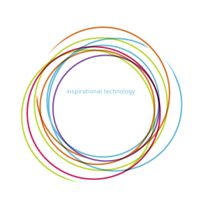 IT_AROA_logo
